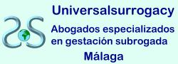Universal Surrogacy: gestación subrogada